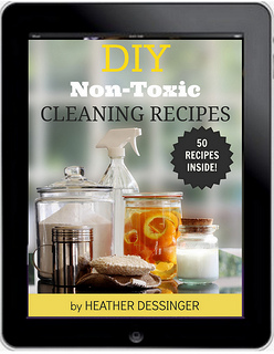 diy-cleaning-ebook