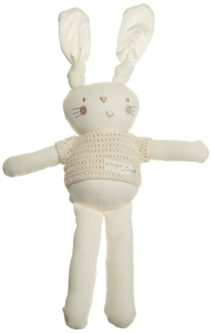 Happy Eco-Easter: 15 Easter Basket Gifts Under $15 | GrowingUpHerbal.com - 15 fun eco-friendly Easter basket gift ideas for little ones