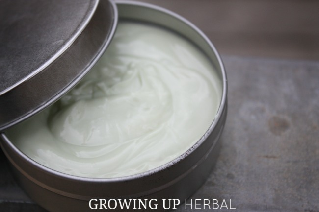 Natural Remedies For Growing Pains | Growing Up Herbal | Does your kid suffer from growing pains? If so, here are some natural remedies to help!