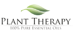 plant-therapy-logo