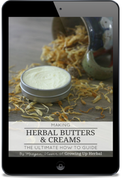 herbal-cream-ipad-250