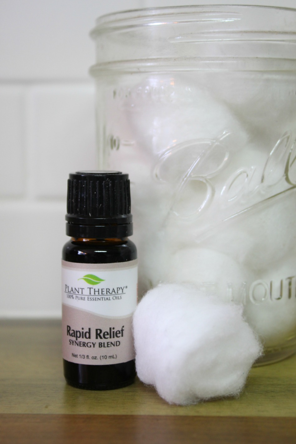 Are You Diffusing Essential Oils Safely?   Growing Up Herbal   Diffusing essential oils is one of the most effective ways to use essential oils, but are you doing it safely? Learn more in this post!