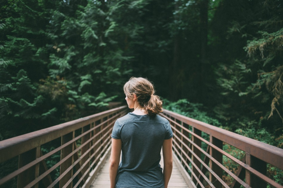 Who Else Wants Naturally Balanced Hormones? [A Blog Series About Hormonal Health For Women]   Growing Up Herbal   Calling all for women of childbearing age and beyond — come learn about hormone health the natural way!