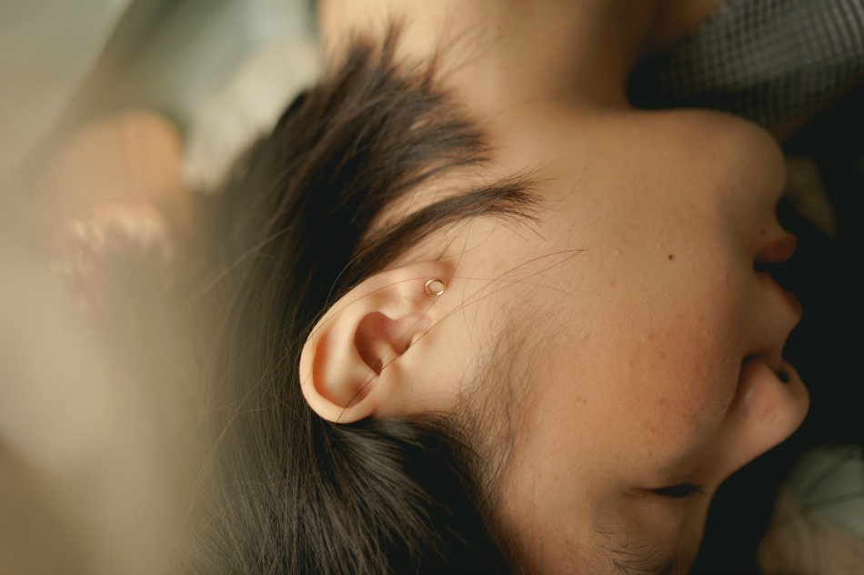 How To Approach Ear Infections Naturally | Growing Up Herbal | Curious how to approach ear infections naturally? Learn how herbs, essential oils, and other natural products can come to your aid and support the body.